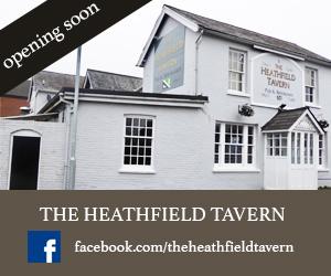 heathfield-tavern-1