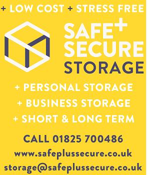 safe+secure-ad1