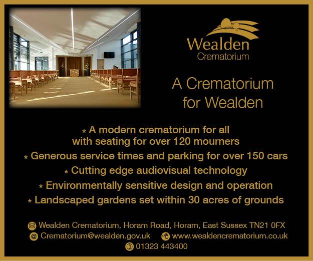 wdc-crematorium-ad-online-300x250px