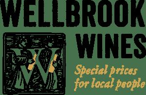 wellbrook wine logo